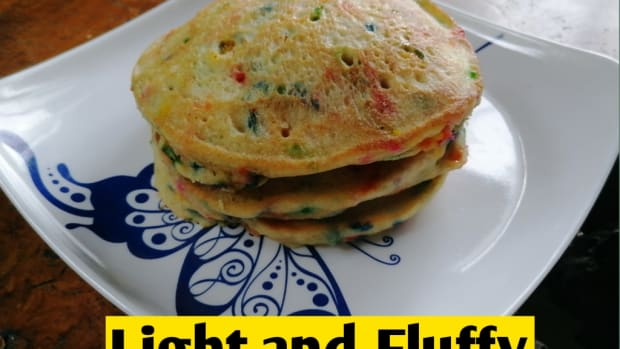 light-and-fluffy-funfetti-pancakes