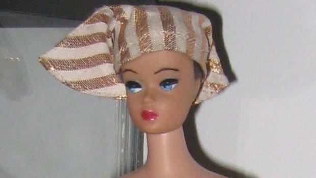 barbiedollfashion1964