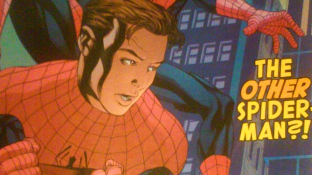 amazing-reviews-brand-new-day-pt-3-amazing-spider-man-559-563