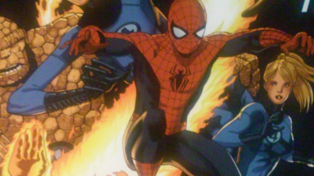 amazing-reviews-247-amazing-spider-man-589-594