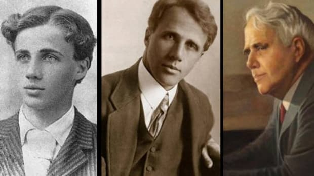 the-spiritual-act-of-chopping-wood-an-explication-of-the-robert-frost-poem-two-tramps-in-mud-time