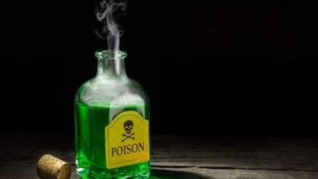 drop-of-poison-a-poem