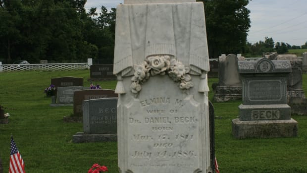 how-to-research-family-history-by-visiting-old-gravesites