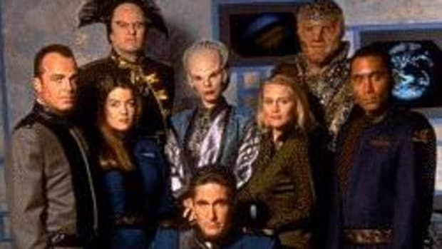 babylon-5-season-1-signs-and-portents