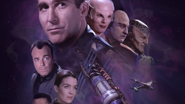 signs-and-portents-babylon-5-season-1-part-2