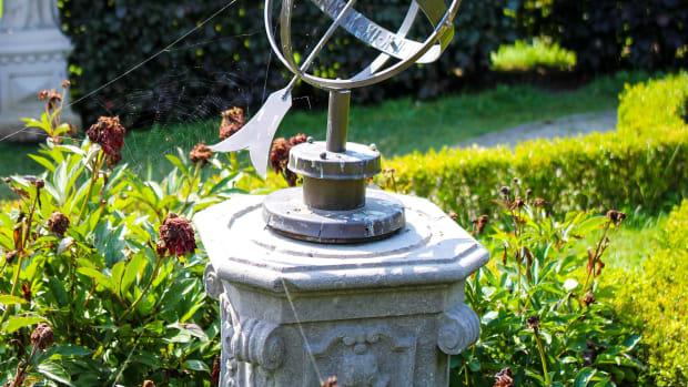 the-timeless-sundial