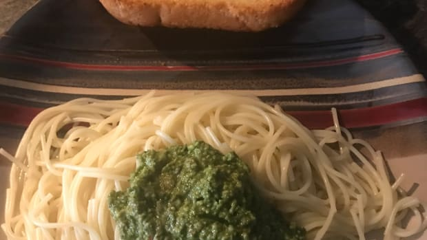 savory-almondblack-walnut-pesto