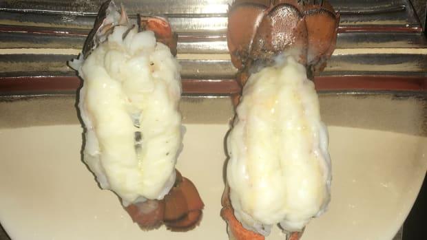 baked-butterflied-lobster-tails