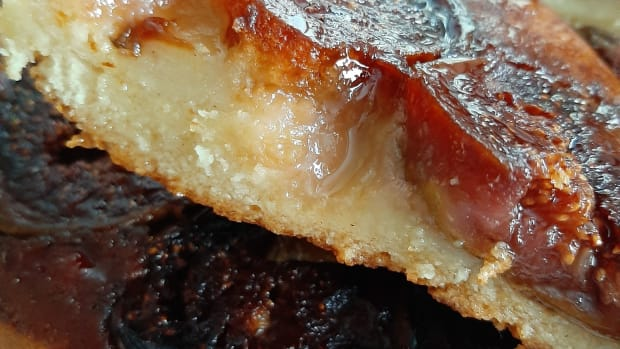 fig-clafoutis-recipe
