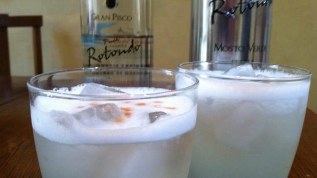 pisco-sour-recipe