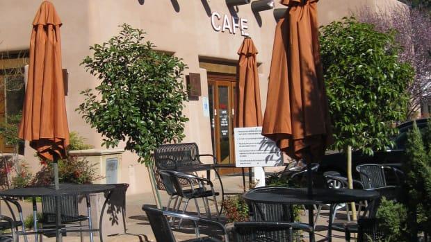 ten-great-restaurants-for-great-food-in-sedona-arizona