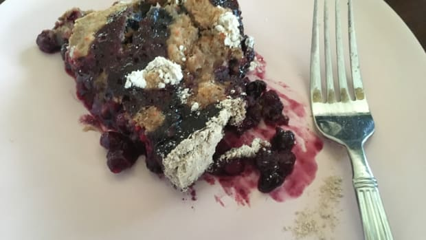 5-berry-crazy-camp-cake