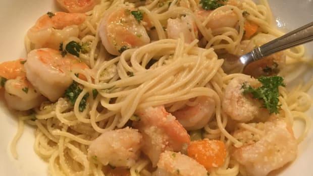 shrimp-and-pasta