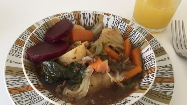 easy-quick-heartwarming-stew