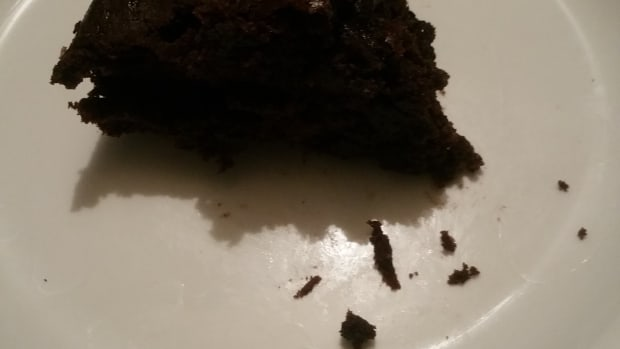 crazy-chocolate-depression-cake