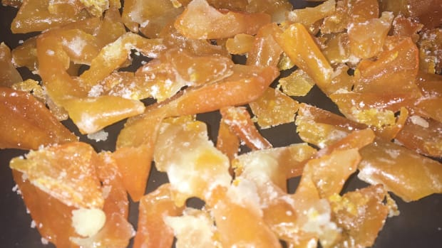 how-to-make-orange-peel-candy