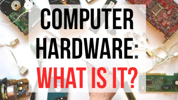 computer-basics-examples-of-hardware