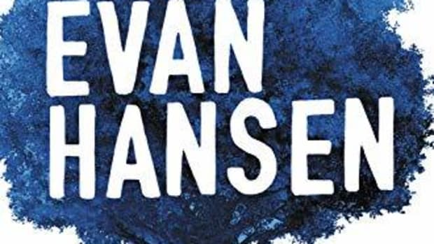 dear-evan-hansen-by-val-emmich-book-review