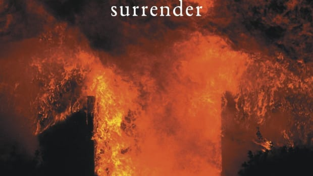 surrender-by-sonya-hartnett-book-review
