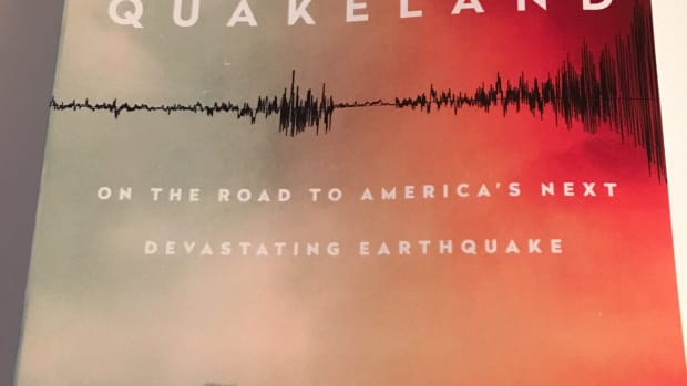 quakeland-on-the-road-to-americas-next-devastating-earthquake-by-kathryn-miles