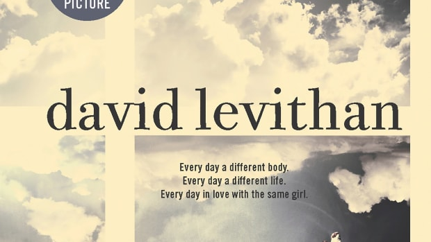every-day-by-david-levithan-ya-book-review