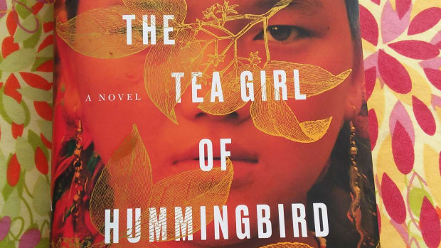 book-review-the-tea-girl-of-hummingbird-lane-by-linda-see