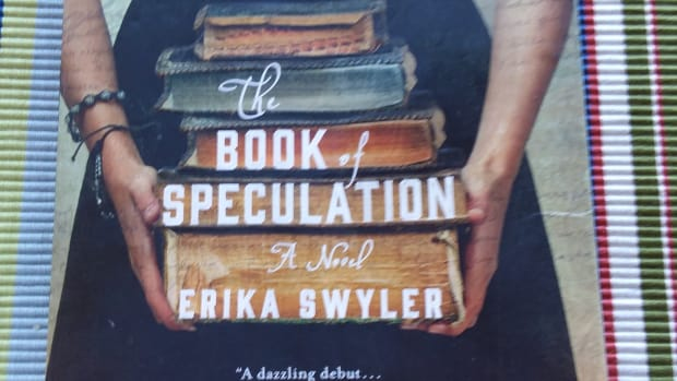 book-review-the-book-of-speculation-by-erika-swyler-books-carnivals-tarot-curses-and-magic
