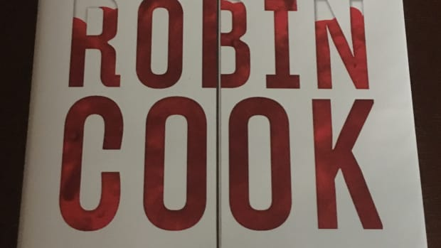 book-review-charlatans-by-robin-cook