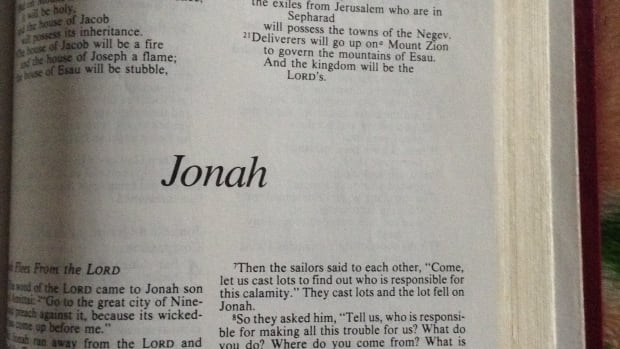jacob-and-joseph