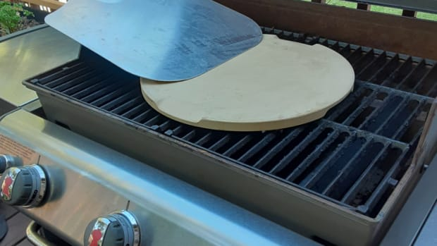how-to-cook-pizza-on-a-gas-bbq-grill
