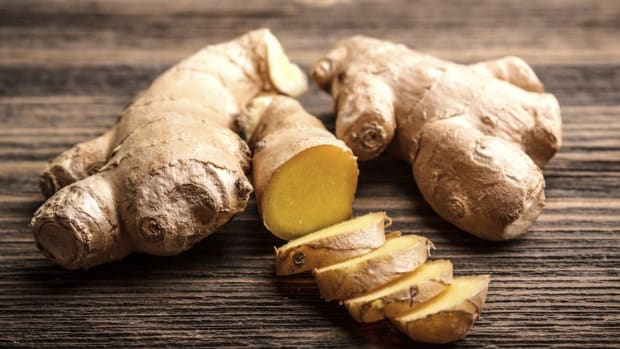 7-research-based-health-benefits-of-ginger