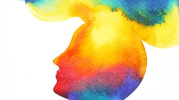 mental-health-a-light-within-you