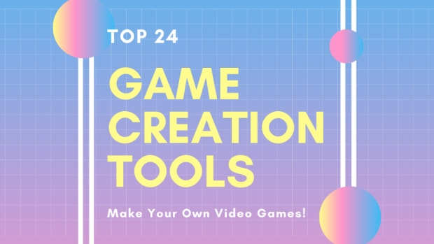 25-tools-make-your-own-games