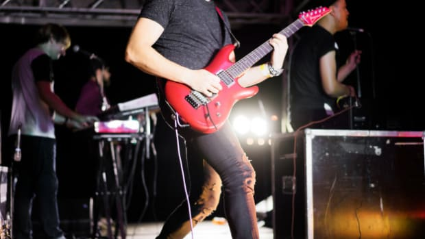 how-to-improve-your-live-sound