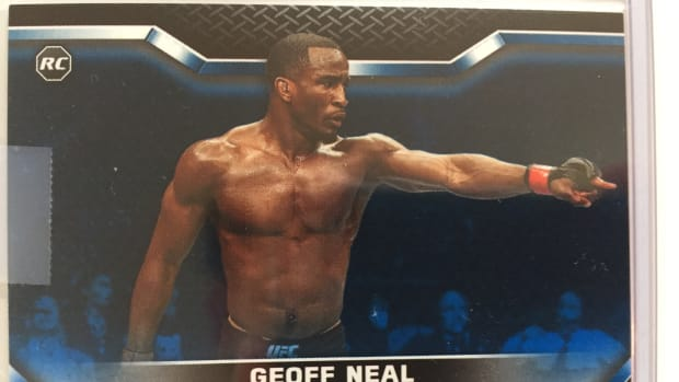 topps-ufc-trading-cards-past-and-present
