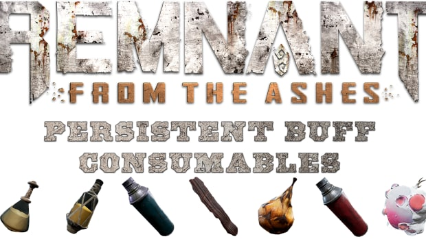 remnant-from-the-ashes-persistent-buffs-consumables-guide