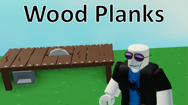 roblox-islands-how-to-make-wood-planks