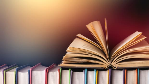 how-to-start-reading-regularly-as-a-teenager