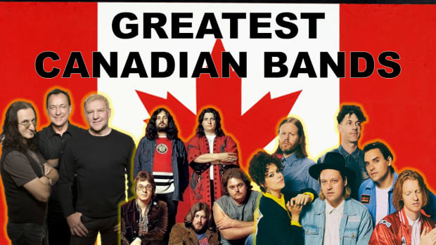 canadian-bands-best-canadian-bands-of-all-time