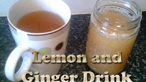 lemon-ginger-and-honey-a-comforting-and-nourishing-drink