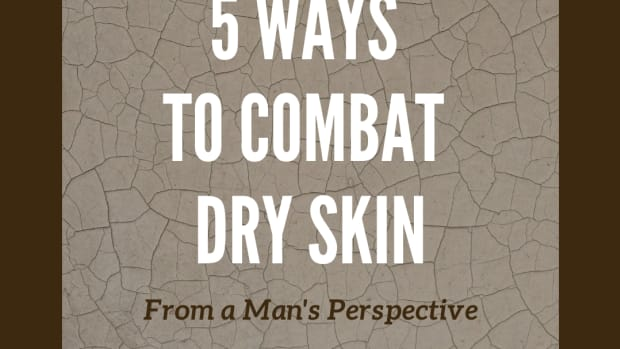 how-to-deal-with-dry-skinfor-men