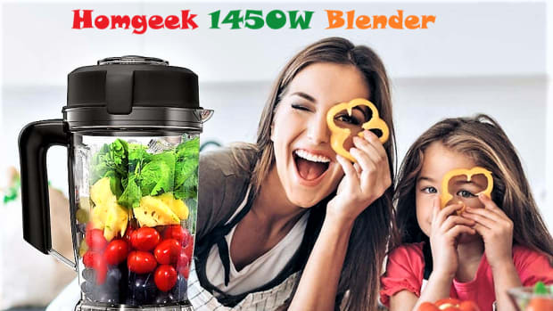 homgeek-high-speed-blender-review-vitamix-on-a-budget