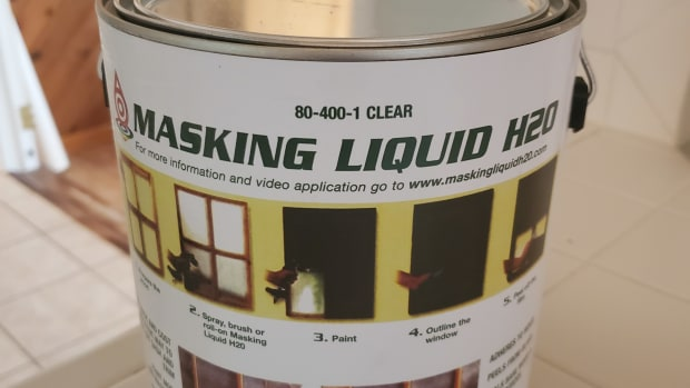 my-review-of-masking-liquid-h20-for-painting-window-trim