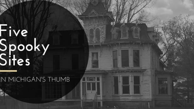 top-five-spooky-spots-in-michigans-thumb