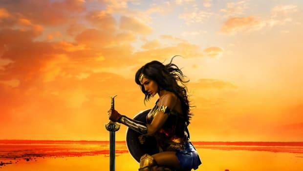 should-i-watch-wonder-woman