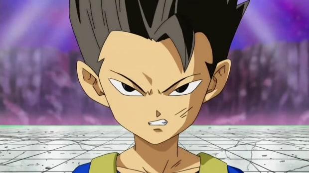 strongest-saiyans-dragon-ball