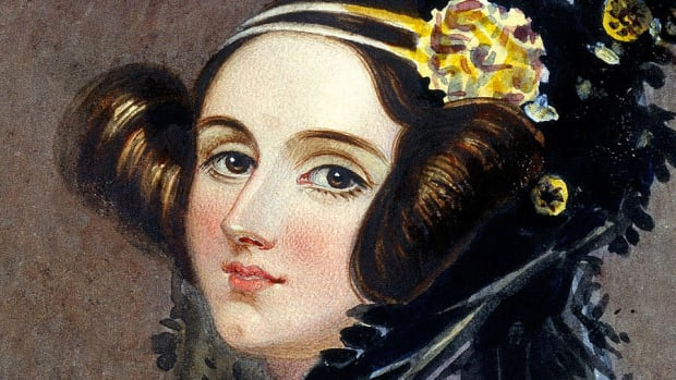 the-brilliant-mind-of-ada-lovelace