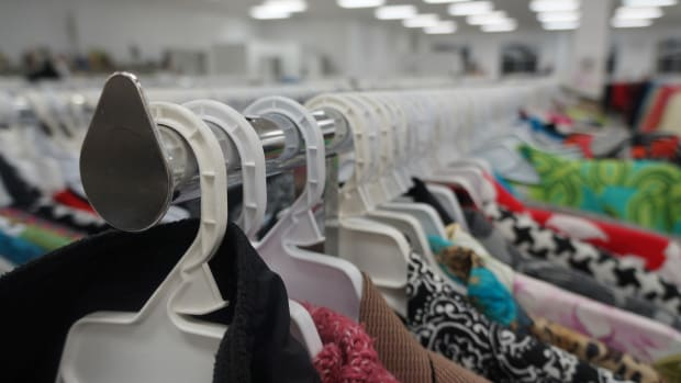 go-to-guide-for-thrift-shopping