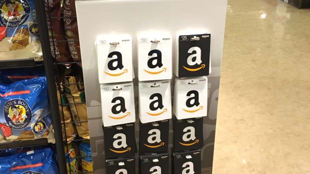 如何获得自由的亚马逊 -  Sephora-walmart-or-eBay-礼品牌 - 为您提供的东西 - 你已经做了