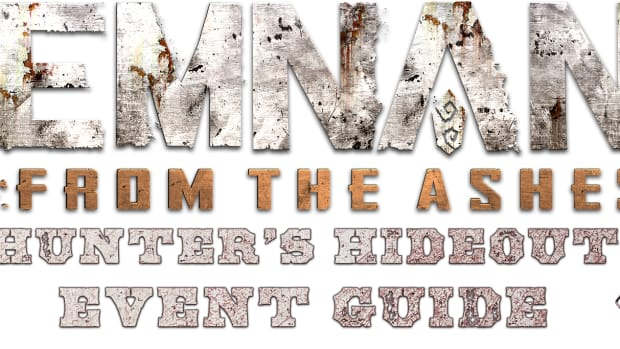 remnant-from-the-ashes-hunters-hideout-event-guide